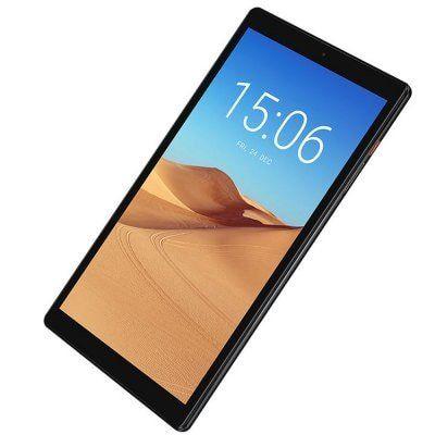 Chuwi HiPad   10.1 Zoll Tablet mit FHD, 32GB Speicher & Android 8 für 122,67€