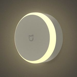 Mijia Yeelight MJYD01YL LED Nachtlicht für 9,46€ mit EU Priority