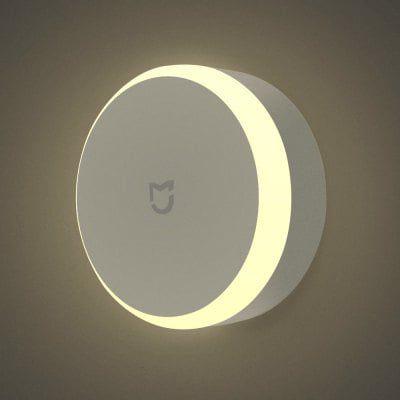 Mijia Yeelight MJYD01YL LED Nachtlicht für 9,28€