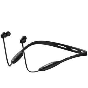 Alfawise W1   Bluetooth Sport In Ears für 14,57€