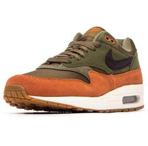 Nike Air Max 1 Sneaker für 84,92€ (statt 135€)