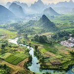 Rundreise durch Vietnam: 16 ÜN inkl. Frühstück, Exkursionen, Dschunkenfahrt, Transfers & Flüge ab 1.649€ p.P.