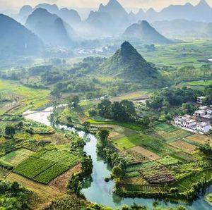 Rundreise durch Vietnam: 16 ÜN inkl. Frühstück, Exkursionen, Dschunkenfahrt, Transfers & Flüge ab 1.699€ p.P.