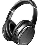 OneAudio A3- BT Over Ear Kopfhörer mit Mikrofon & Rauschunterdrückung für 27,59€ (statt 46€)