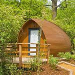 2 ÜN im Glamping Resort Biosphäre Bliesgau (Saarland) inkl. Frühstück & SaarlandCard ab 149€ p.P.