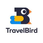 Update! TravelBird geht in die Insolvenz – so geht es weiter!