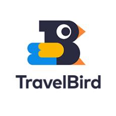 Update! TravelBird geht in die Insolvenz   so geht es weiter!