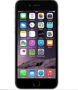 Apple iPhone 6 128GB [B Ware] für 159,90€ (statt 390€ Neuware)