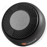 TaoTronics Badezimmer-Lautsprecher mit Saugnapf für 14,99€ (statt 20€)