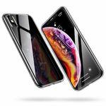 ESR TPU-Schutzhülle für iPhone XS/X für 8,79€
