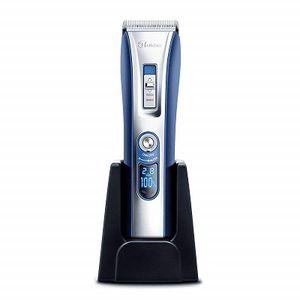 HATTEKER Professionelle Haarschneidemaschine für 18,99€ (statt 38€)