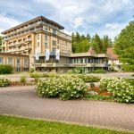 2 ÜN im 3*-Hotel in Bad Dürrheim im Schwarzwald inkl. Frühstück, Massage, Thermeneintritt & mehr ab 99€ p.P.