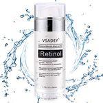 Retinol Feuchtigkeitscreme für das Gesicht für 9,59€ (statt 16€)