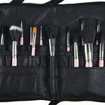 Kosmetiktasche mit 22 Fächern für 9,09€ – Prime