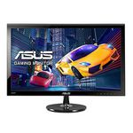 ASUS VS278H – 27″ LED-Monitor (2xHDMI, 1ms) für 127,90€ (statt 151€)