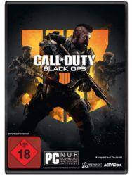 ASUS VG278Q 27 Zoll Full HD Gaming Monitor + PC Game CoD: Black Oops 4 für 259€ (statt 309€)