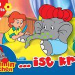 Benjamin Blümchen …ist krank (Folge 54, Hörspiel) kostenlos