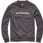 G-Star Loaq Bauwollpullover für 35,90€ (statt 50€)
