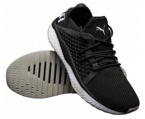 Puma Tsugi Netfit Running Herren Sneaker für 41,94€ (statt 56€)