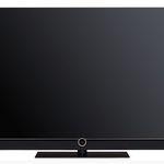 Loewe bild 4.55 57441W90 – 55 Zoll OLED Fernseher für 2.248,90€ (statt 2.680€)