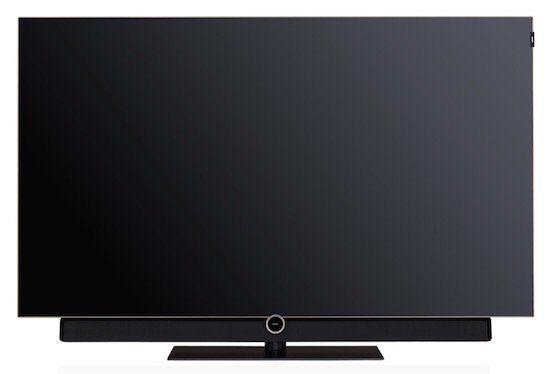 Loewe bild 4.55 57441W90   55 Zoll OLED Fernseher für 2.248,90€ (statt 2.680€)