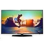 Philips 50PUS6162 – 50 Zoll UHD Fernseher mit Triple-Tuner für 349€ (statt 439€)