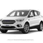 Ford Kuga 1.5 EcoBoost Gewerbe-Leasing für 103€ mtl.