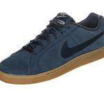 Nike Court Royale Suede Sneaker für 36€ (statt 60€) – wenige Größen