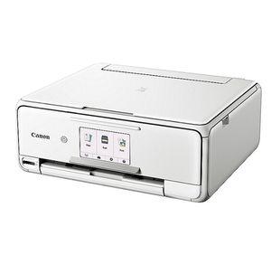 Canon TS8151 Pixma Drucker mit WLAN für 99,95€(statt 131€)
