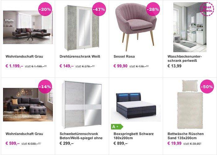 Mömax Sale Mit Bis Zu 50 Rabatt Weitere 21 Rabatt Dank Gutschein