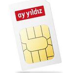 o2 Allnet-Flat mit 8GB LTE + Türkei-Flat für 12,99€ mtl.