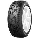 Dunlop Winter Sport 5 205/55 R16 91H M+S Reifen für 58,49€
