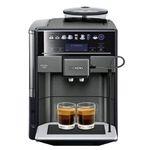 Siemens EQ.6 plus s700 TE657509DE Kaffeevollautomat für 729€ (statt 899€)