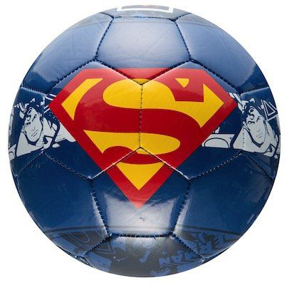 Puma Superhero Superman Lite Fußball für 8,39€ (statt 13€)