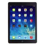 Apple iPad Air mit 32GB + Cellular für 161,47€ – gebraucht mit leichten Gebrauchsspuren