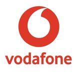 Knaller! 1 Jahr Vodafone Red Internet & Phone Cable 400 oder 500 + 1 Jahr Cable 50 für eff. 12,07€mtl.