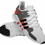 adidas Originals Equipment Support ADV Sneaker für 41,33€ (statt 65€)