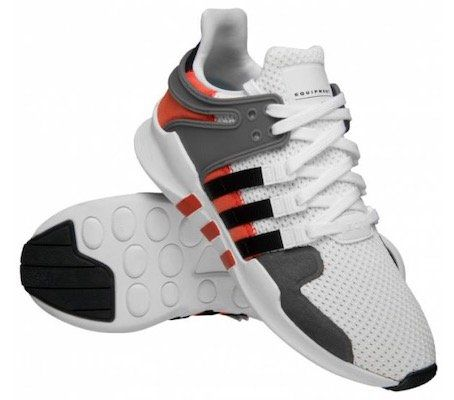 adidas Originals Equipment Support ADV Sneaker für 52,99€ (statt 65€)