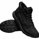 Timberland Flyroam Leather Hiker Leder Sneaker für 53,94€ (statt 70€)