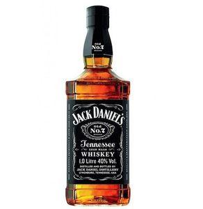 3 Flaschen Jack Daniels Old No.7 40% (je 0,7l) für 35,99€ (statt 54€)
