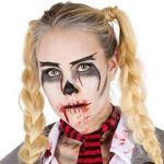 eBay: 2 Halloween Artikel zum Preis von 1