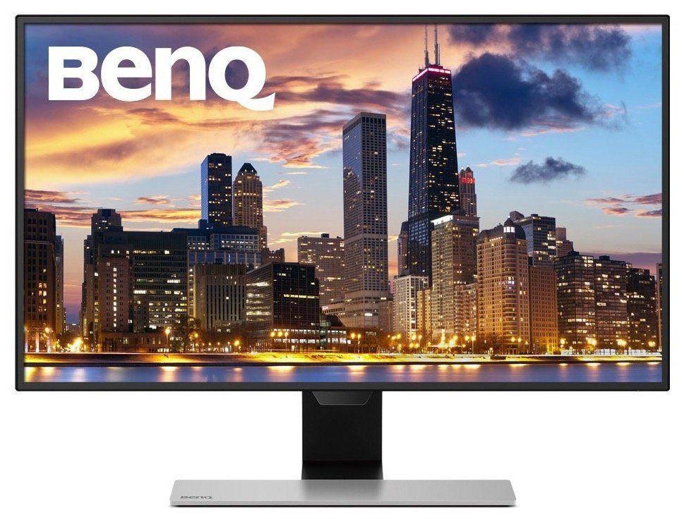 BenQ EW2770QZ   27 Zoll Monitor mit WQHD für 233,91€ (statt 333€)