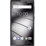 Gigaset Mobile GS185 – 5,5 Zoll Einsteiger-Smartphone für 95,98€ (statt 149€) – via Masterpass
