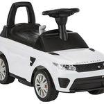 Range Rover Sport SVR 6V 4,5Ah Kinder-Elektroauto für 70,88€ (statt 147€)