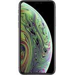 Apple iPhone XS 64GB für 489€ + Vodafone Smart L mit 5GB LTE für 36,99€ mtl.