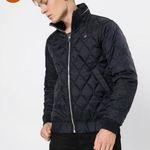 About You Sale + bis zu -20% Extra – günstige Jacken von Naketano oder Schmuddelwedda