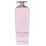 Lancôme Tonique Confort Lotion für trockene Haut (400ml) nur 25,55€ (statt 34€)