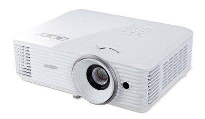 Acer GM512 Full HD Beamer für 399€ (statt 462€)