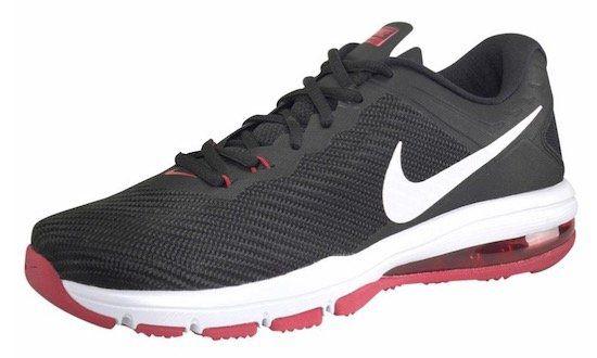 Nike Air Max Full Ride M Trainingsschuh für 41,94</p>                     </div>   <!--bof Product URL --> <!--eof Product URL --> <!--bof Quantity Discounts table --> <!--eof Quantity Discounts table --> </div>                        </dd> <dt class=