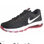 Nike Air Max Full Ride M Trainingsschuh für 41,94€ (statt 54€)